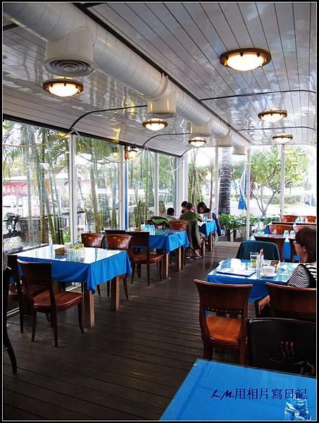帆船sailboat cafe24.jpg