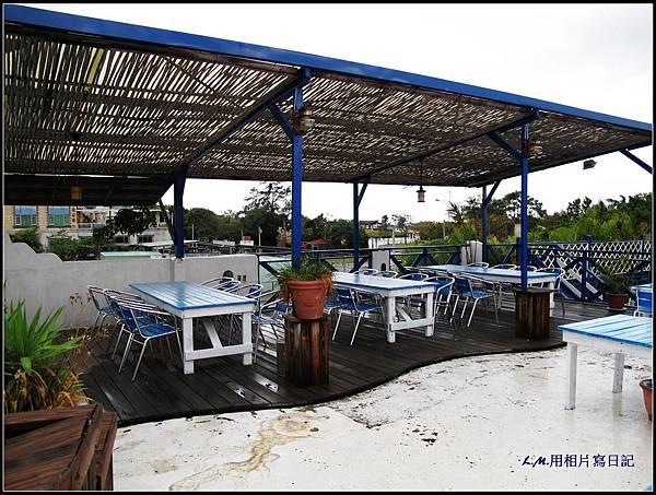 帆船sailboat cafe41.jpg