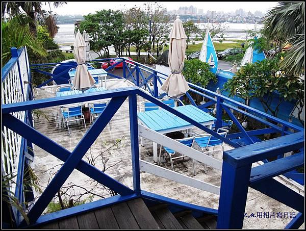 帆船sailboat cafe42.jpg