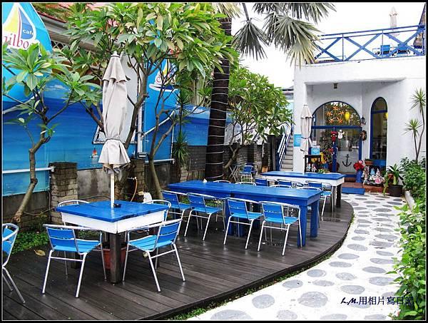 帆船sailboat cafe46.jpg