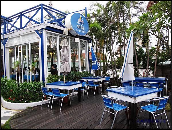 帆船sailboat cafe47.jpg