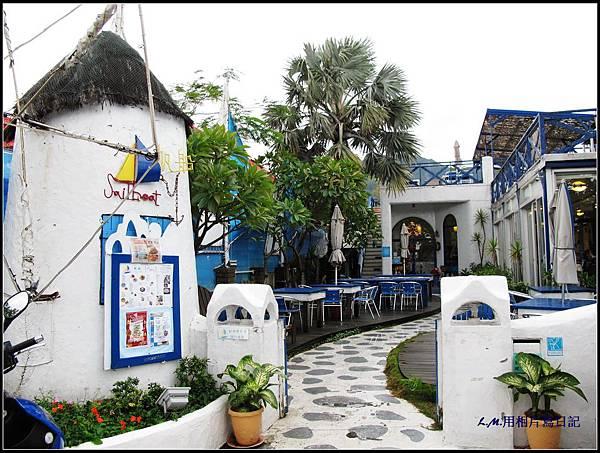 帆船sailboat cafe49.jpg