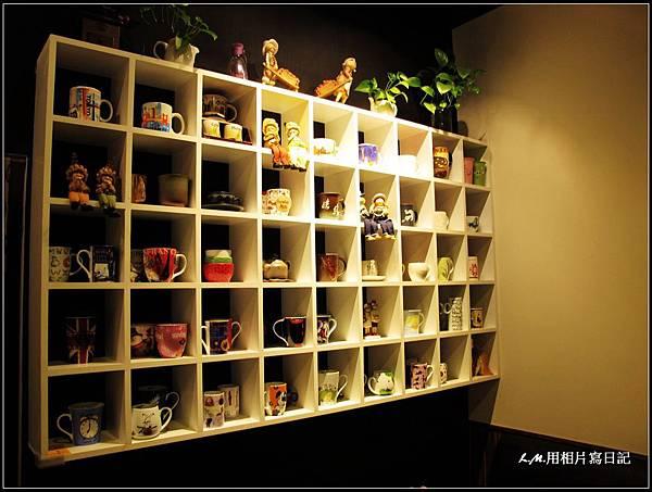 雅比咖啡12.jpg