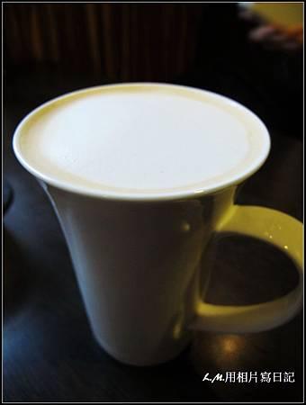 雅比咖啡22.jpg