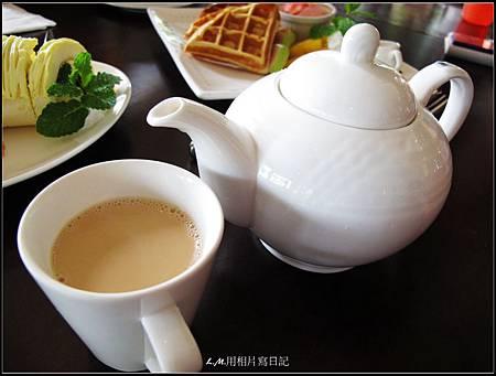 6028下午茶05.jpg