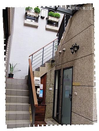 20140426藏私CAFE05.jpg