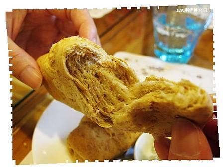20140426藏私CAFE13.jpg