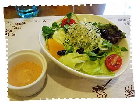 20140426藏私CAFE14.jpg
