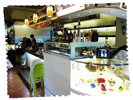 20140426藏私CAFE20.jpg