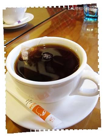 20140426藏私CAFE24.jpg