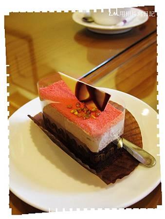 20140426藏私CAFE25.jpg