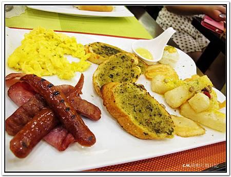 20140824日初早午餐24.jpg