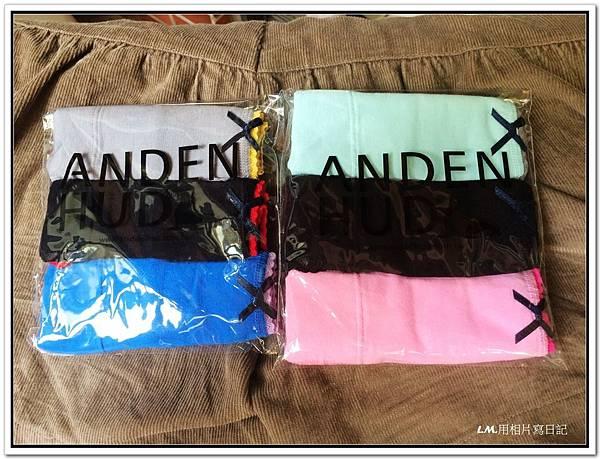20140905內衣褲11.jpg
