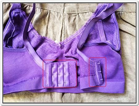 20140905內衣褲12.jpg