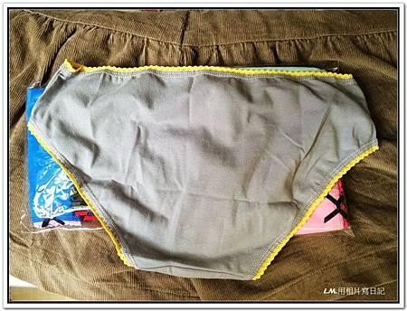 20140905內衣褲17.jpg