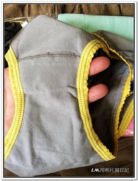 20140905內衣褲20.jpg