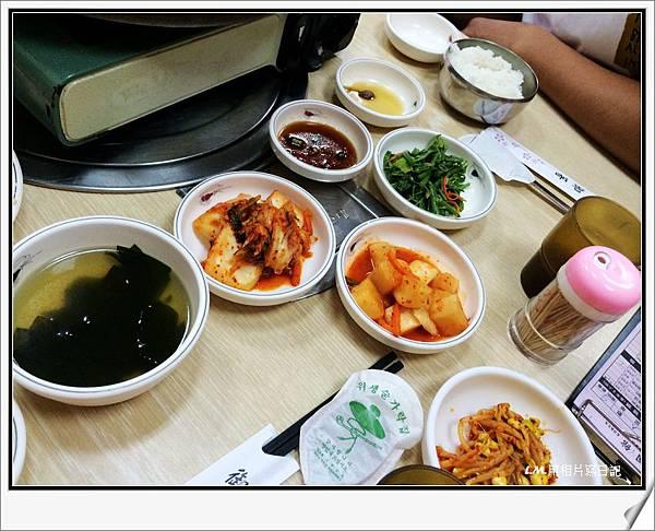 20140831竹北韓國館08.jpg