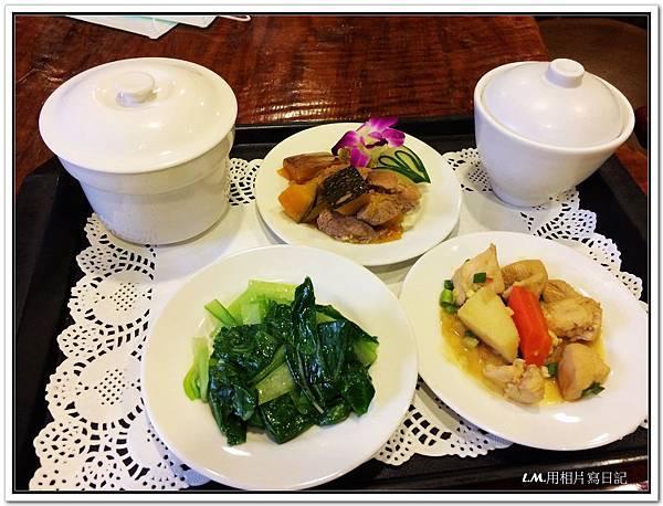 20140705月子餐1.jpg