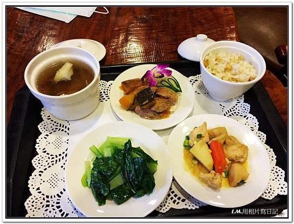20140705月子餐2.jpg