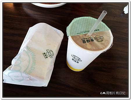 20140926麥味登早餐04.jpg