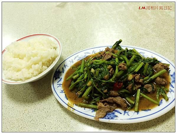 20140912林口老街岡山羊肉08.jpg