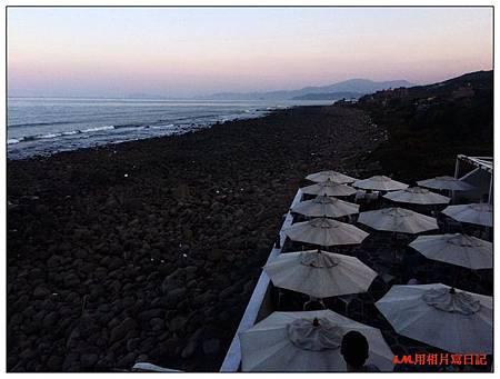 20141021北海岸洋荳子29.jpg
