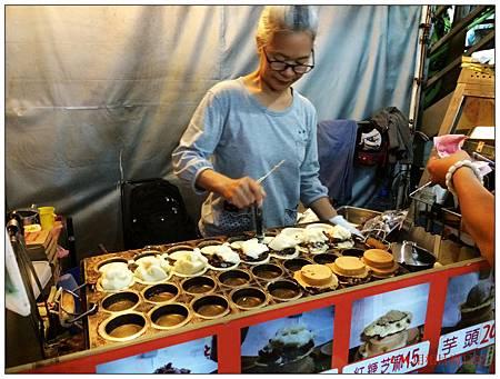 20141007爆漿紅豆餅03.jpg