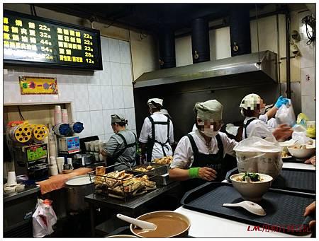 20141016阜杭豆漿13.jpg