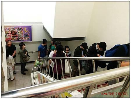 20141016阜杭豆漿25.jpg