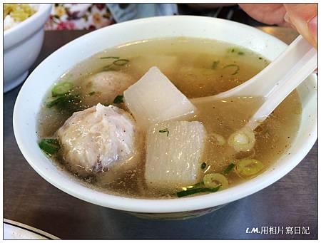 20141029南屯蕭爌肉飯14.jpg