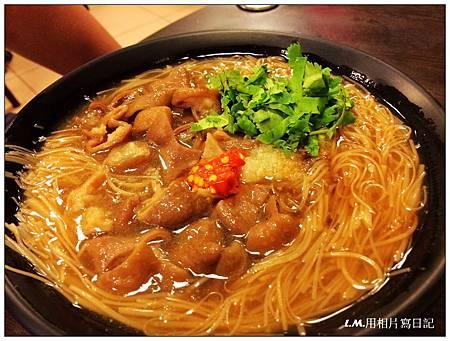 20141101紅門大腸蚵仔麵線19.jpg