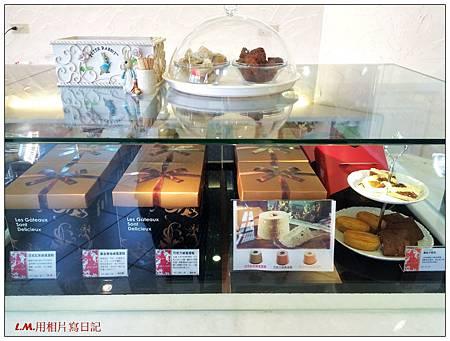 20141028富林園洋菓子12.jpg