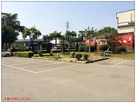 20141028富林園洋菓子44.jpg