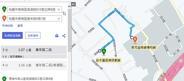 郭元益地圖.png