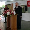 2010.04.26熊局長.JPG
