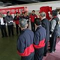 2010.04.26揭牌儀式1.JPG
