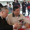 2010.04.26熊局長與李建昌議員1.JPG