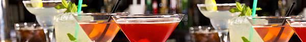 推薦基酒推薦烈酒推薦烘焙用酒哪裡買.jpg