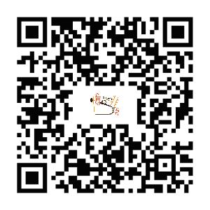 unitag_qrcode_1363873366384
