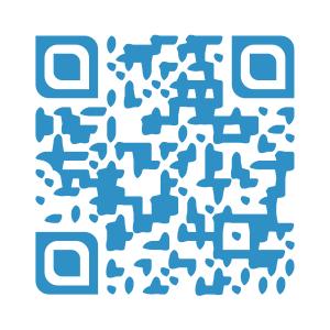 unitag_qrcode_1363919706813
