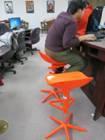 高腳座椅1.jpg