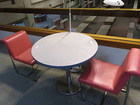 單人沙發1.jpg