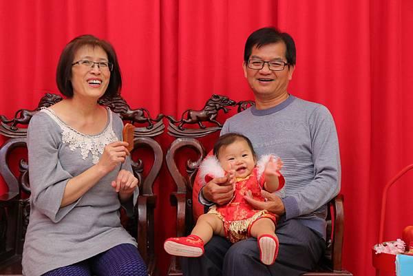 沐蓉 (64).JPG