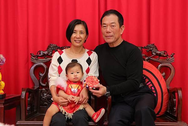 沐蓉 (76).JPG