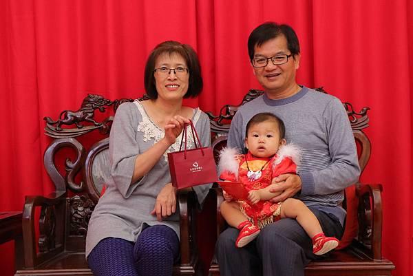 沐蓉 (82).JPG