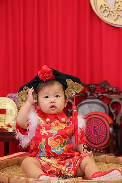 沐蓉 (168).JPG