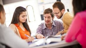 美語師資培訓中心