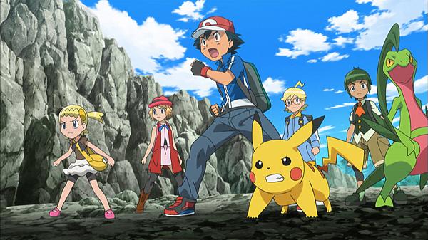 用BlueStacks 3 0玩寶可夢(Pokémon GO)-超級懶人包@ 吳星插柳柳成蔭:: 痞