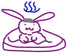 兔子湯.JPG