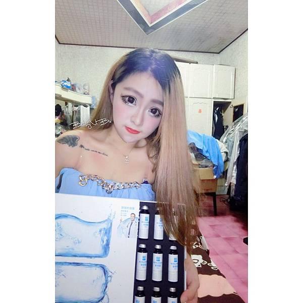 S__146046988.jpg